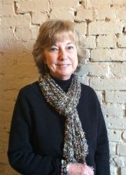 Kathy Kuszak