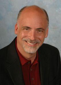 Bruce Arant