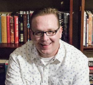 Bradley Miller