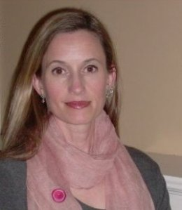 Marian Fey profile photo