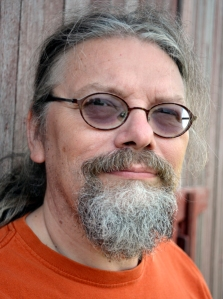 Russ Nordman