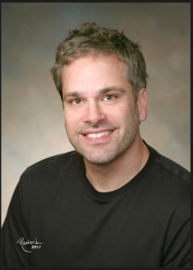 Steve Langan profile