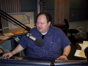 William Stibor 10-2008