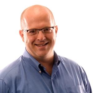 Kevin Reiner