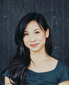 LydiaKang